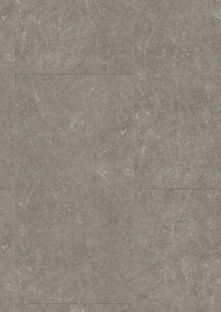 Dock Taupe